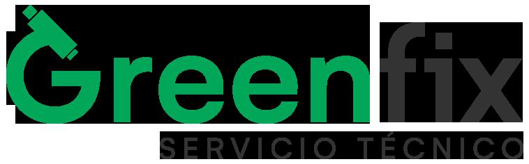 greenfix-st.es